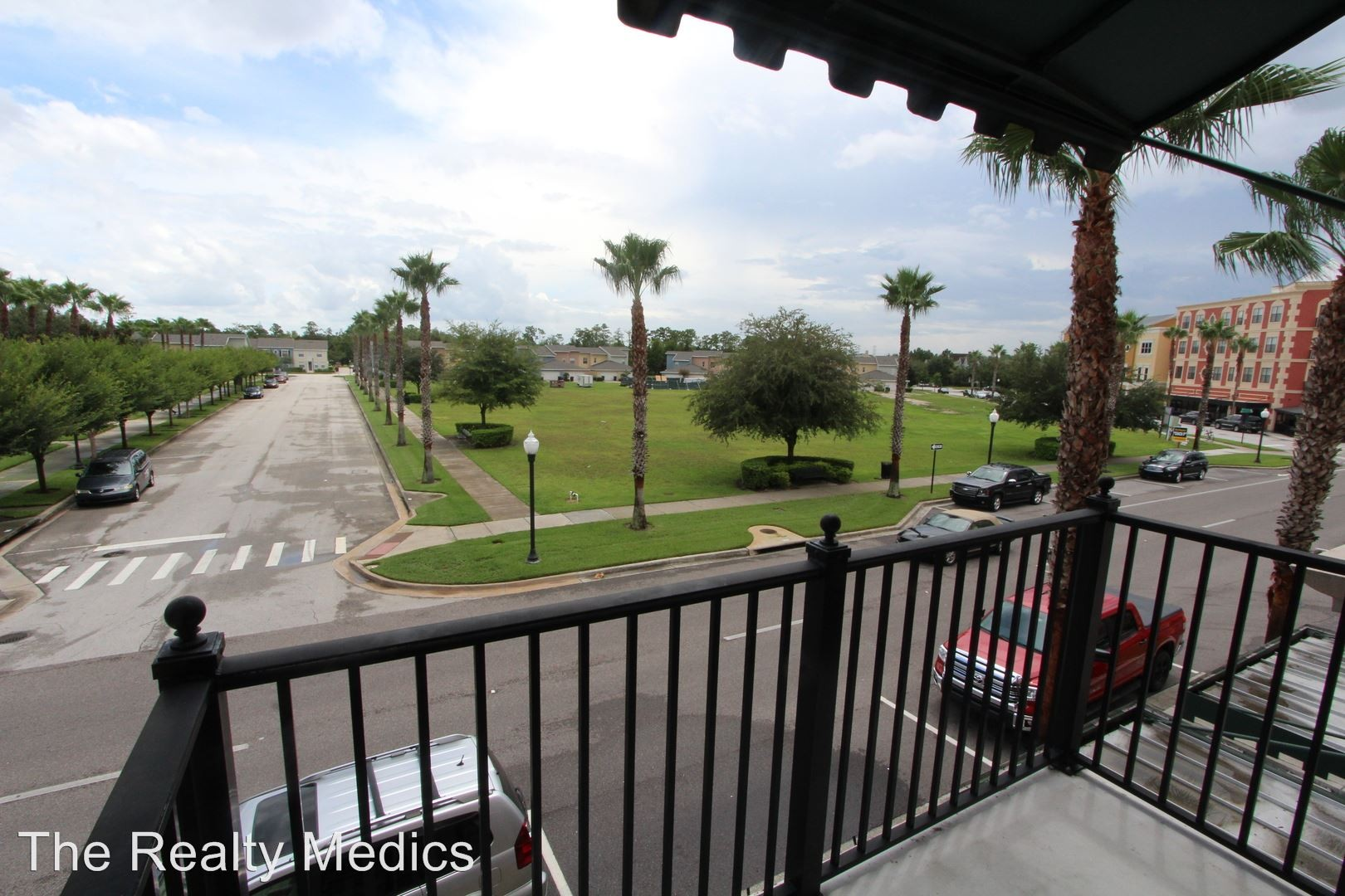 3740 Avalon Park E Blvd Orlando Fl 32828 3 Bedroom Apartment For Rent Padmapper
