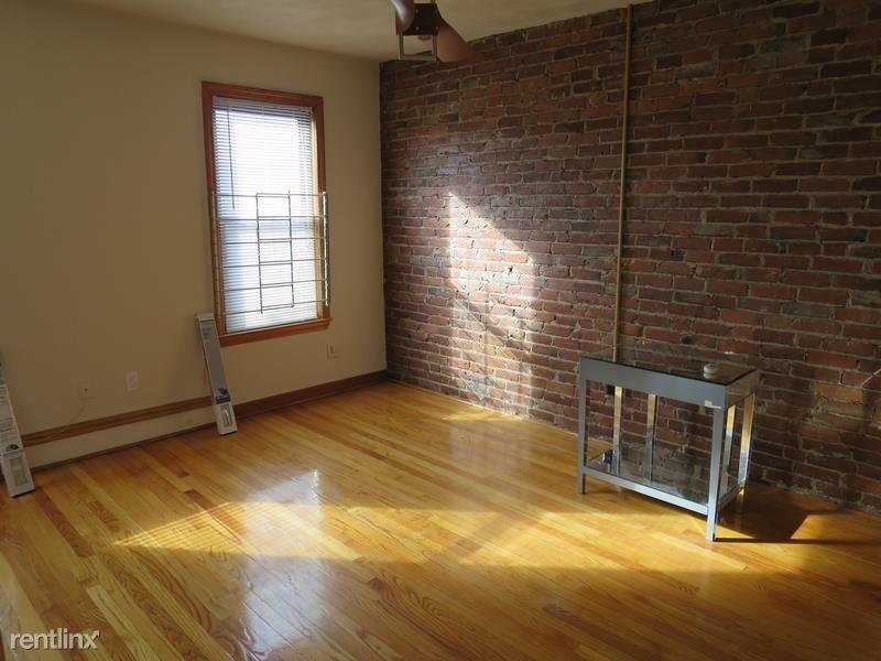 671 Somerville Ave Somerville Ma 02143 1 Bedroom Apartment For Rent Padmapper