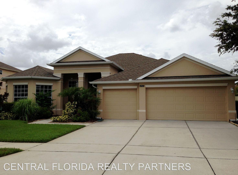 989 Little Creek Rd Orlando Fl 32825 4 Bedroom Apartment For Rent Padmapper