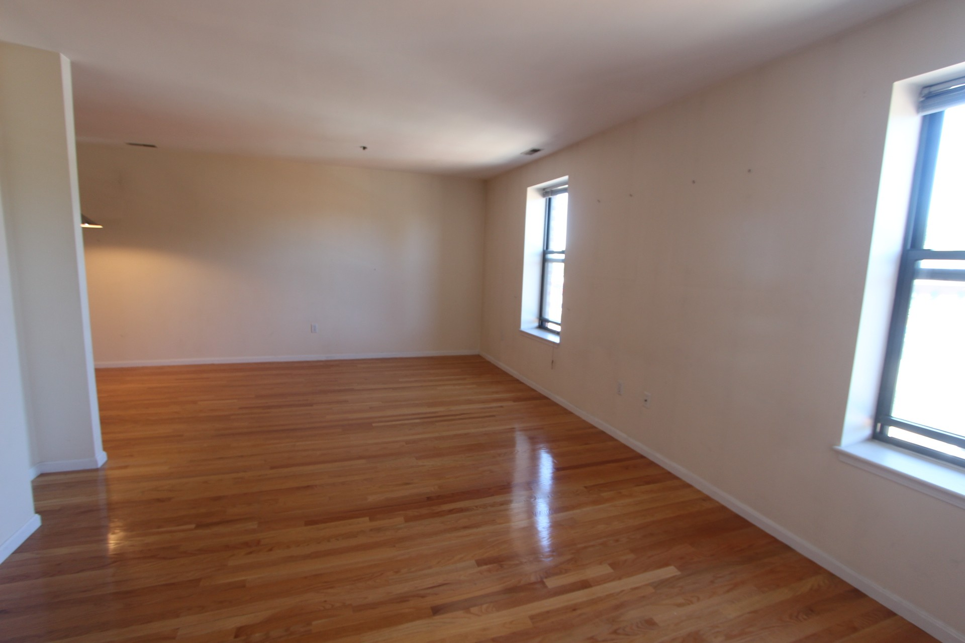 Massachusetts Ave Cambridge Ma 02140 3 Bedroom Apartment For Rent For 3 000 Month Zumper