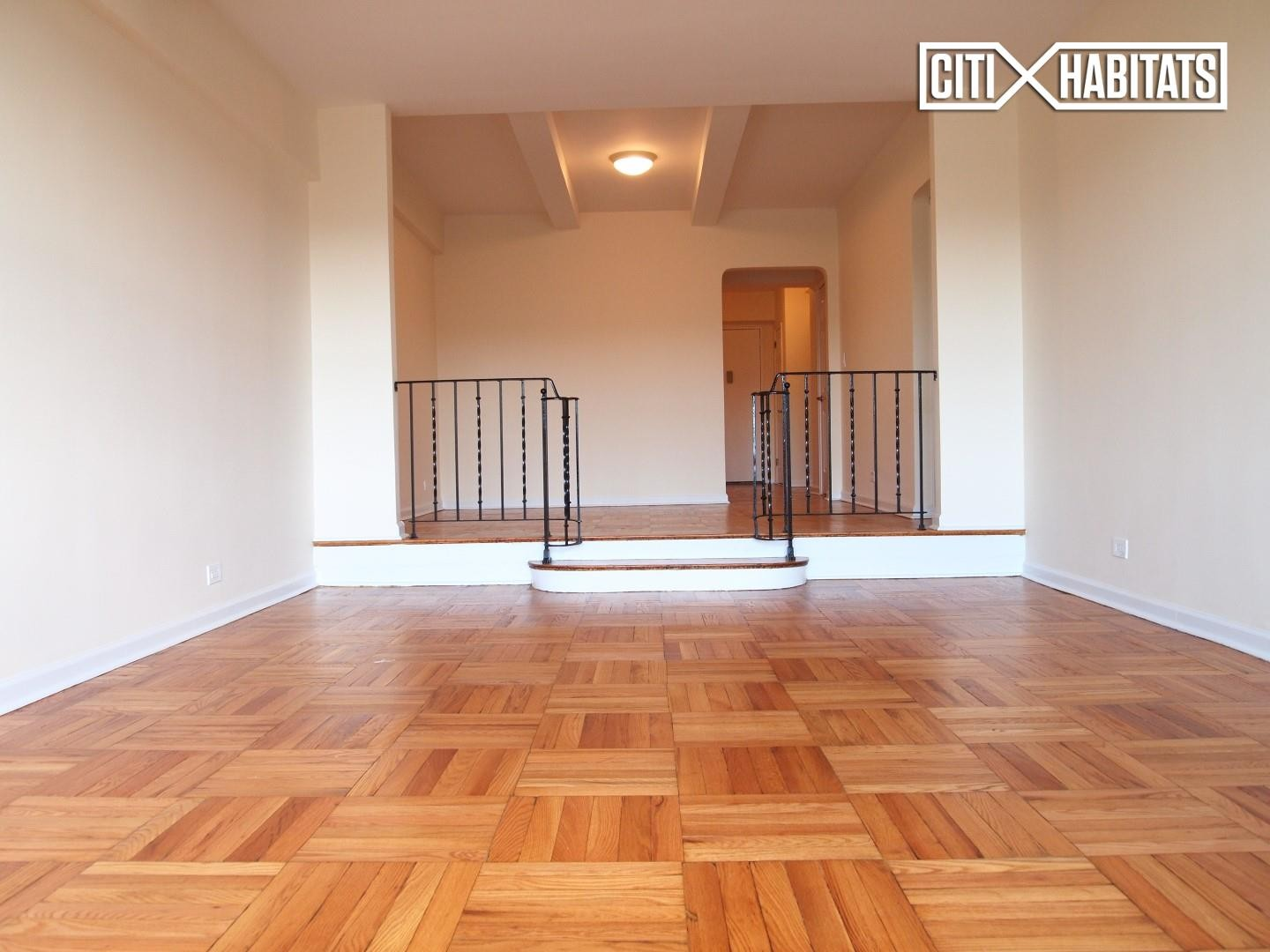 1075 Grand Concourse 3K Bronx NY 2 Bedroom Apartment for Rent