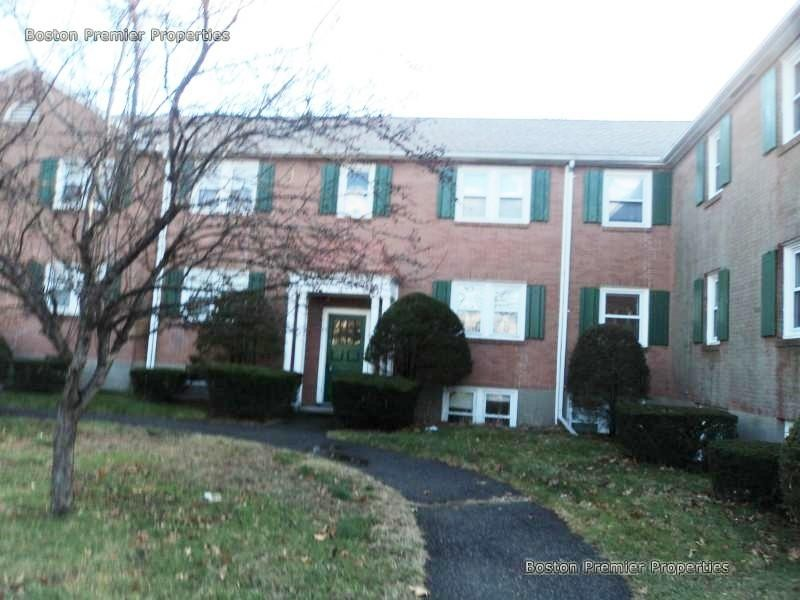 140 Greene St 2 Quincy Ma 02170 2 Bedroom Apartment For Rent Padmapper