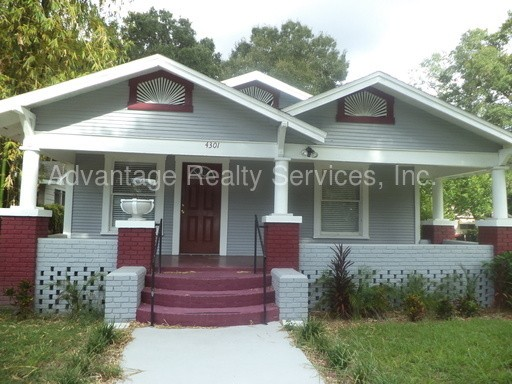 Tampa Apartments For Rent By Owner