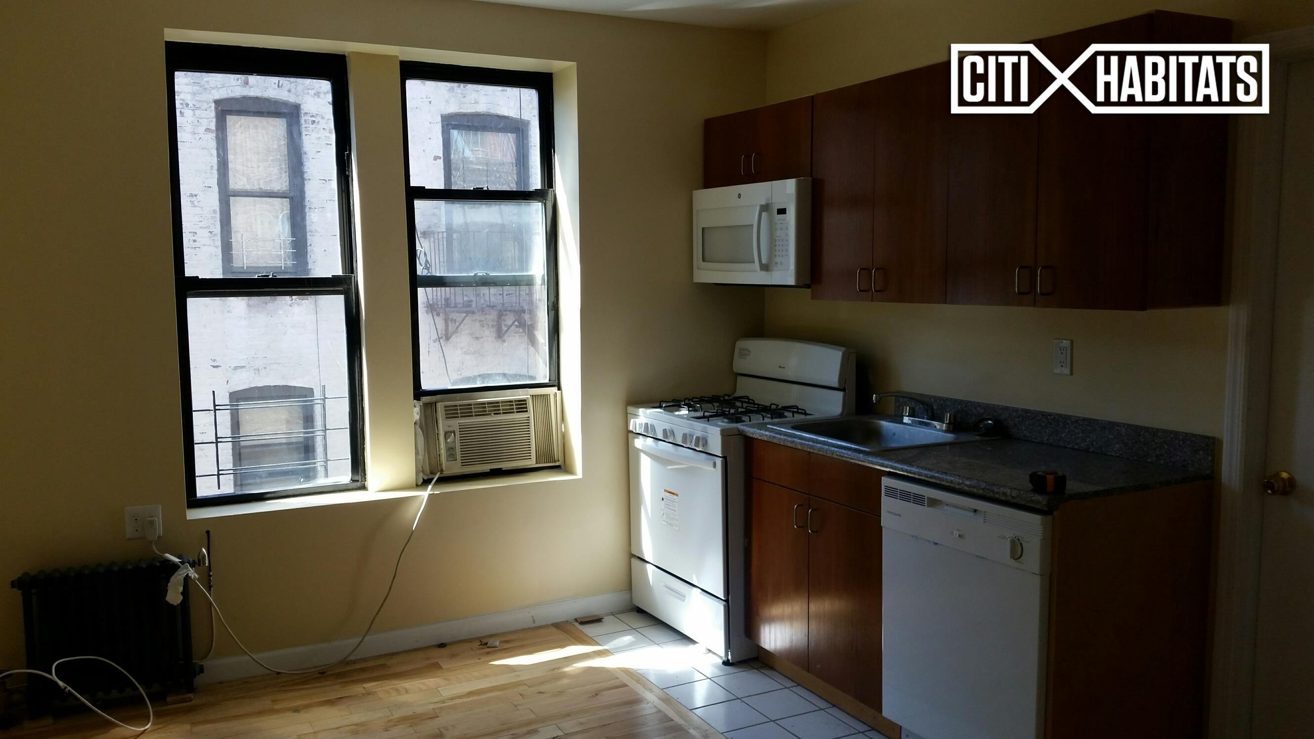 Billingsley Terrace BS Bronx NY 2 Bedroom Apartment for Rent