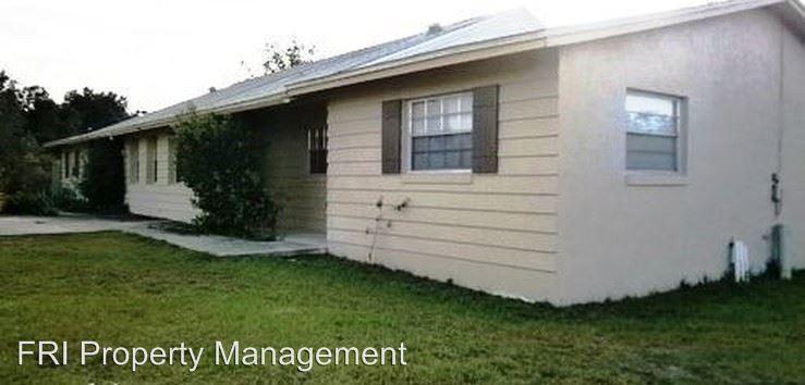 5856 Berry St 18 Orlando Fl 32808 3 Bedroom Apartment For Rent Padmapper