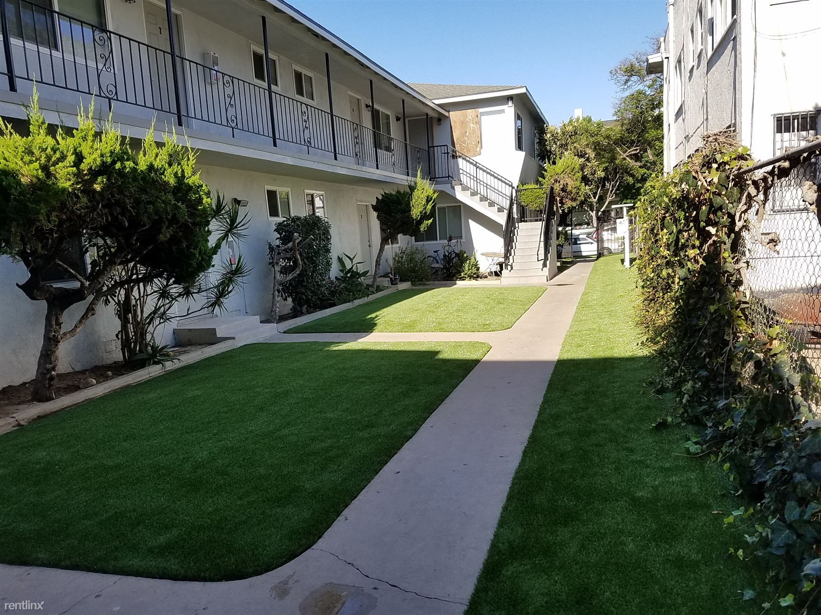 2167 Pine Ave Long Beach Ca 90806 1 Bedroom Apartment For Rent Padmapper