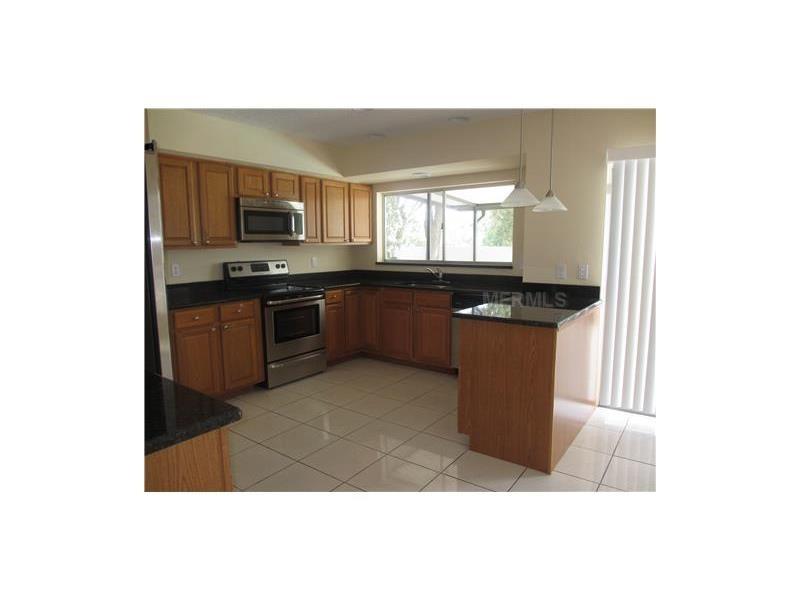 6914 spanish moss cir tampa fl 33625 4 bedroom