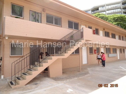 1547 wilder ave 7 honolulu hi 96822 1 bedroom apartment - 1 bedroom apartment salt lake hawaii ...