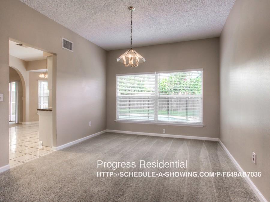 11328 Clayridge Dr Tampa FL 33635 3 Bedroom Apartment For Rent PadMapper