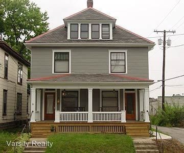 for rent columbus oh apartments for rent ohio apartments for rent 4