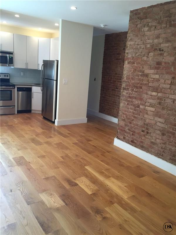 2408 Webster Ave Bronx Ny 10458 4 Bedroom Apartment