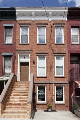 4 Magnolia Ave Jersey City Nj 07306 1 Bedroom Apartment For Rent Padmapper