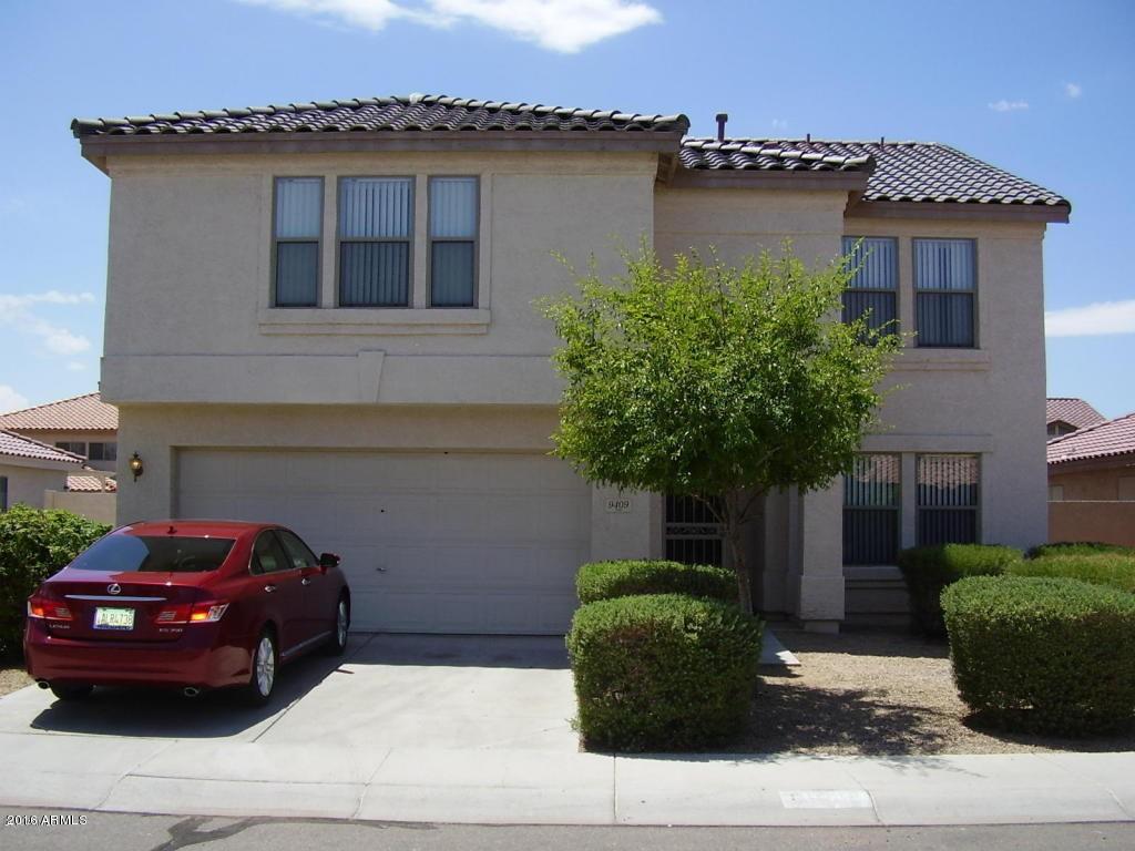 5347 N 104th Ave Phoenix Az 85307 4 Bedroom Apartment For Rent Padmapper