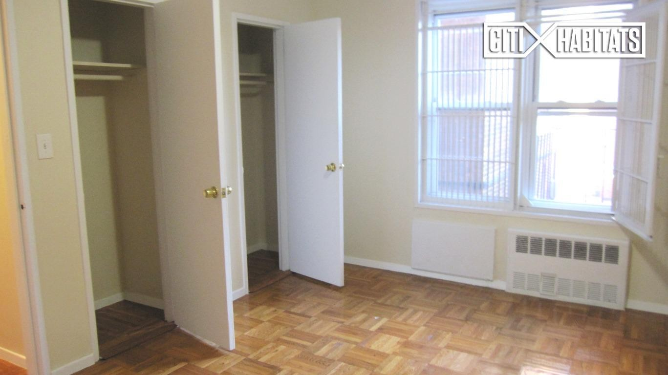 st 2g bronx ny 10467 1 bedroom apartment for rent padmapper