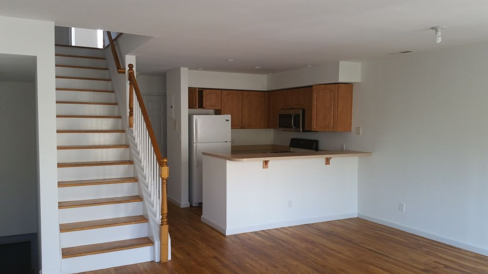 52 Patricia Ln 208 Bronx NY 2 Bedroom Apartment