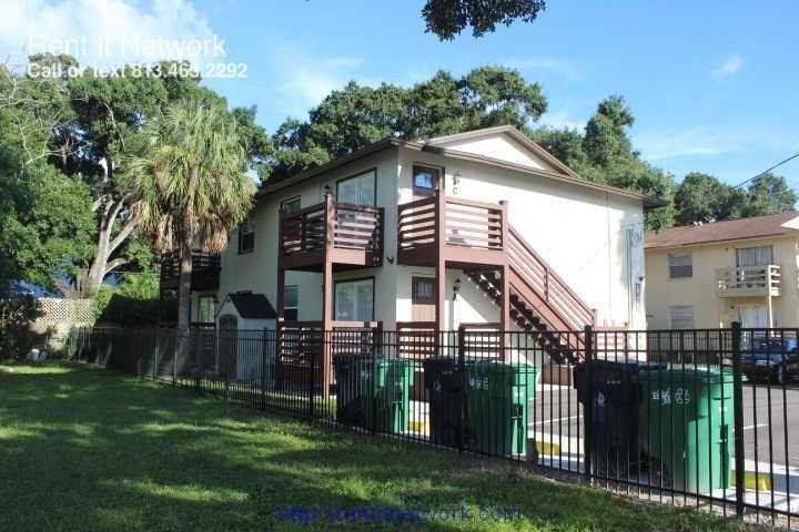7006 S Mascotte St A Tampa FL 33616 2 Bedroom Apartment For Rent PadMa