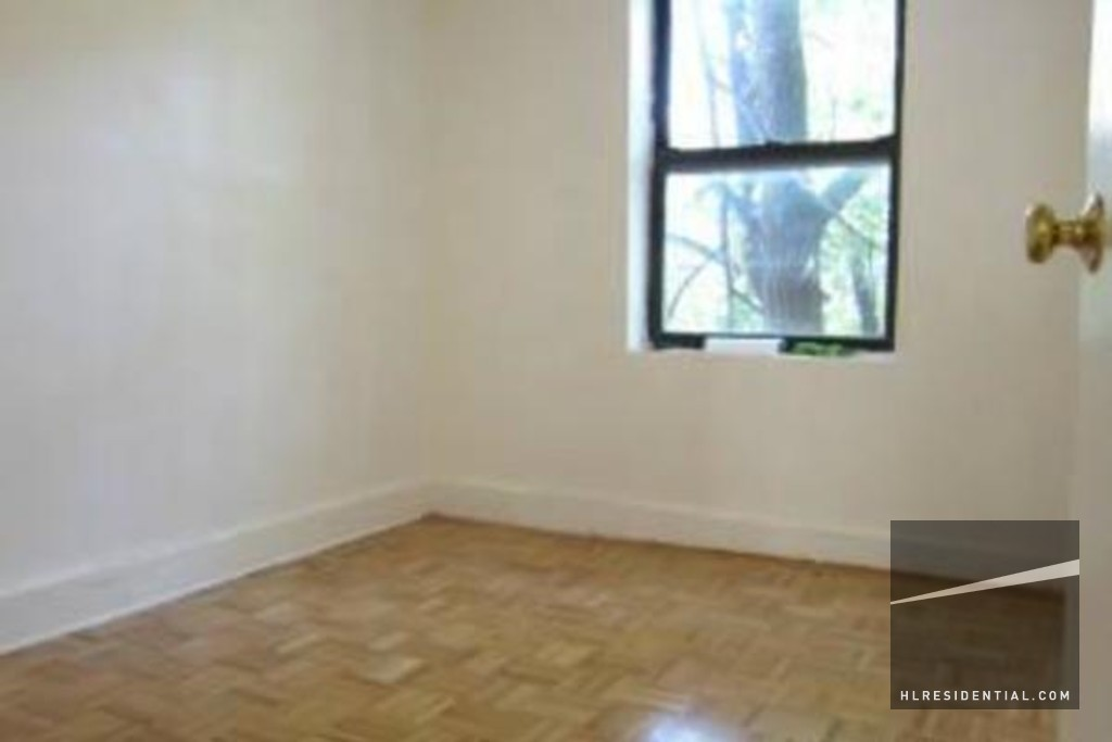 Story Ave 04a Bronx Ny 10473 1 Bedroom Apartment For