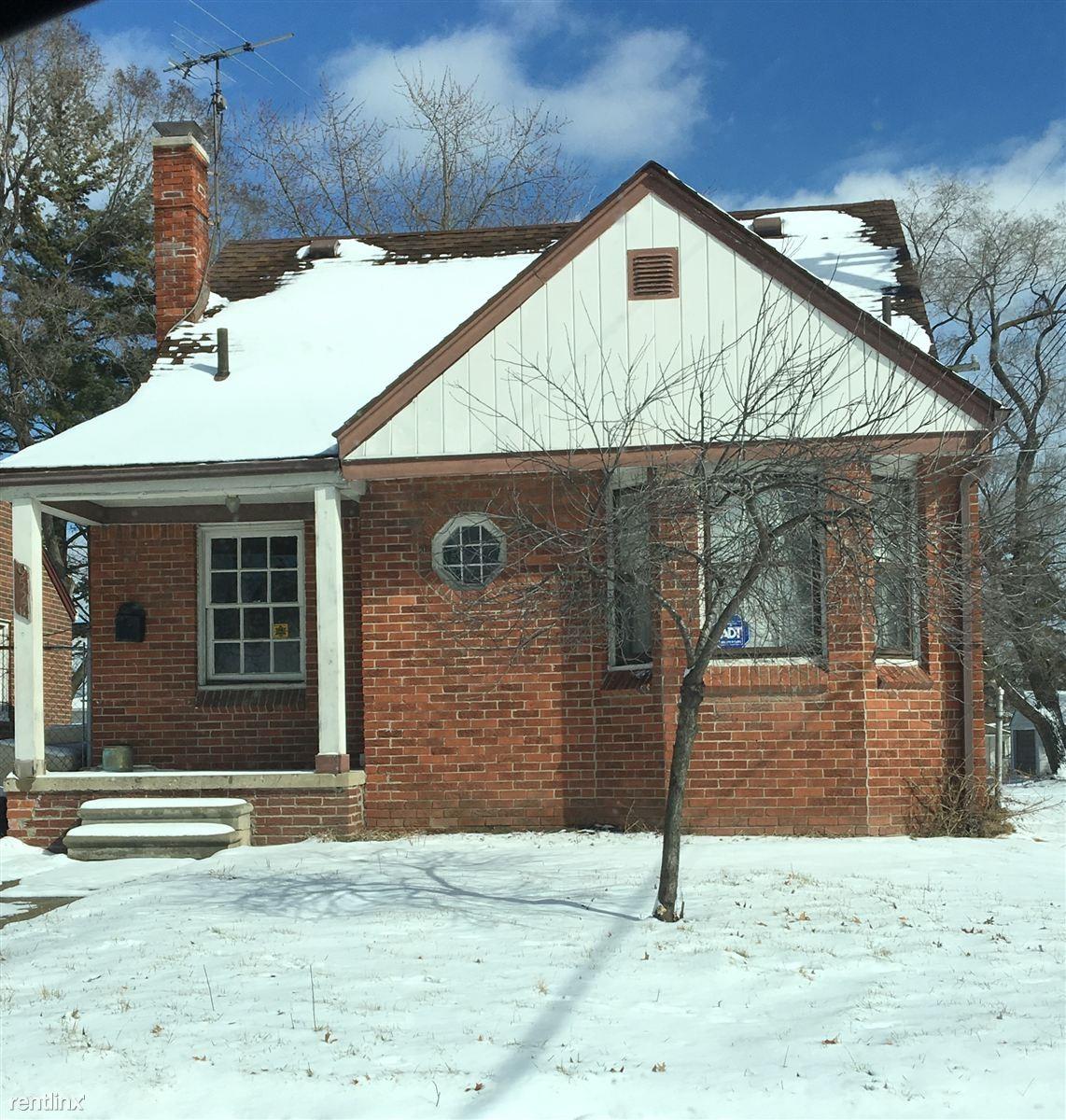 9526 Prest St Detroit Mi 48227 3 Bedroom House For Rent For 750 Month Zumper