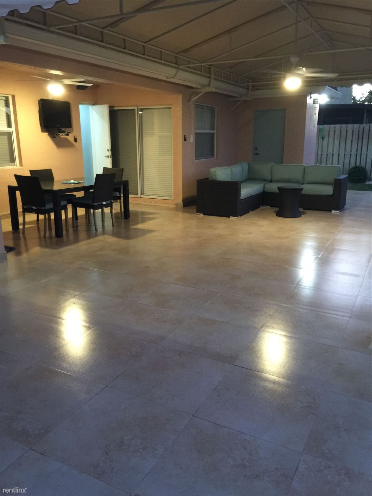 11415 sw 247th terrace homestead fl 33032 4 bedroom 2 bedroom apartments in homestead fl