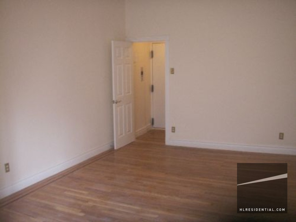 Webb Ave 4i Bronx Ny 10468 1 Bedroom Apartment For Rent