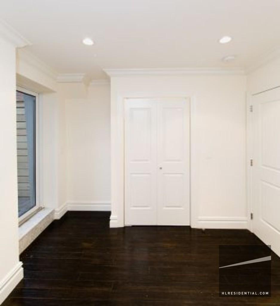 Sedgwick Ave 9a Bronx Ny 10453 1 Bedroom Apartment