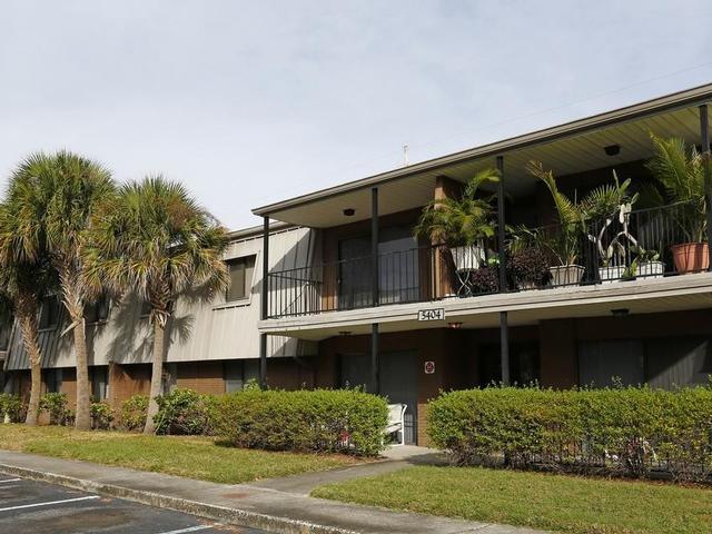 4623 Byerle Cir Tampa Fl 33634 3 Bedroom Apartment For Rent Padmapper