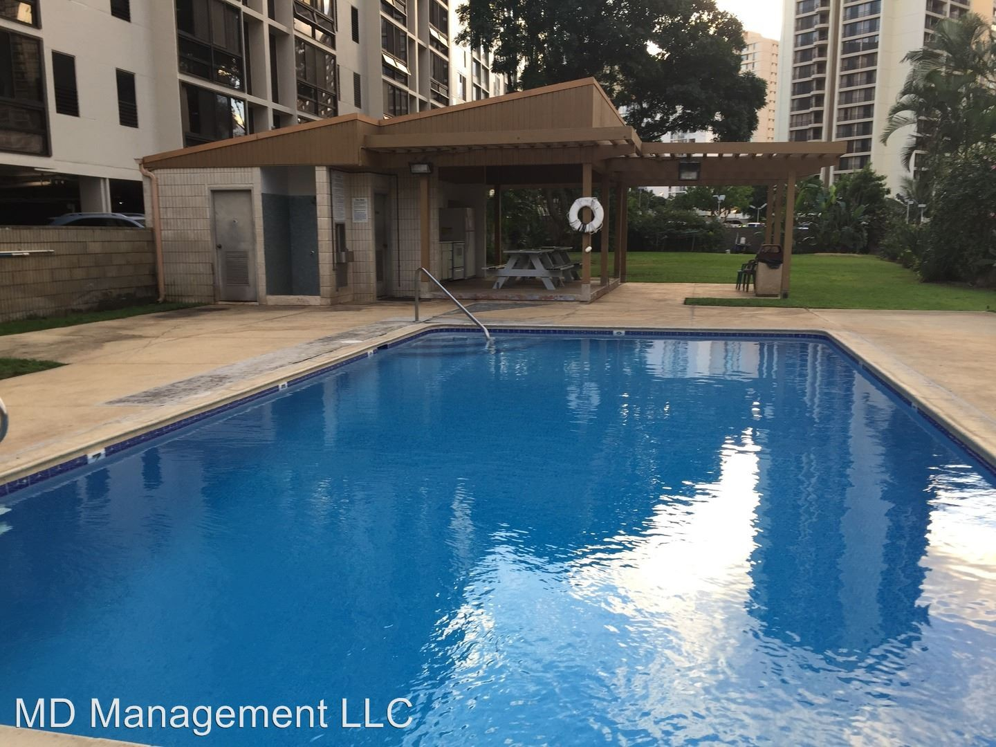 1031 ala napunani st 302 honolulu hi 96818 2 bedroom - 1 bedroom apartment salt lake hawaii ...