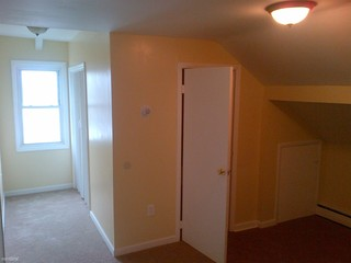 40 Pet Friendly Apartments for Rent in Paterson, NJ - Zumper