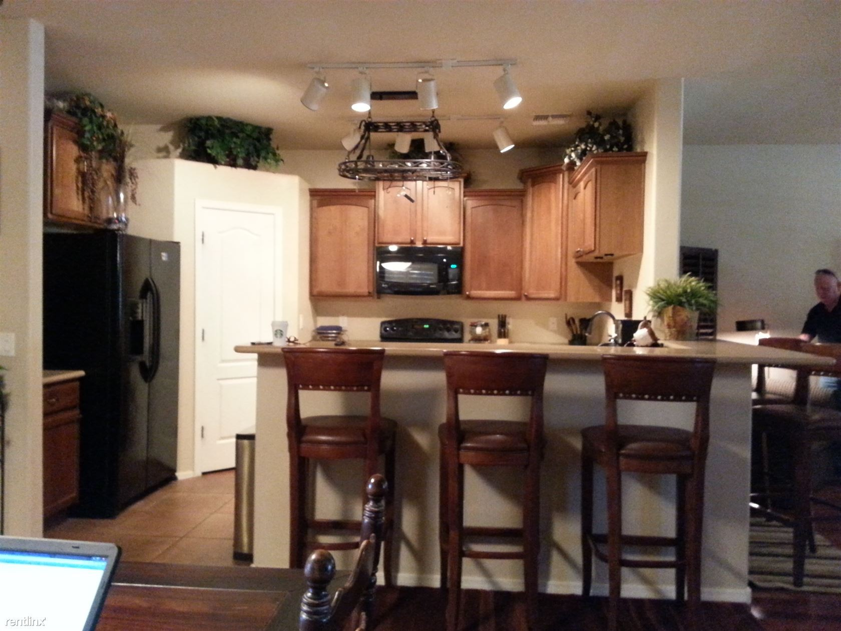 4360 N 11th Ave Phoenix Az 85013 4 Bedroom Apartment For Rent Padmapper