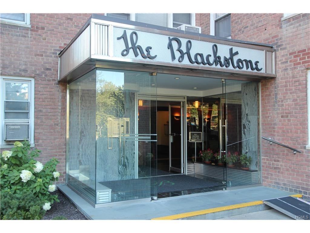 Netherland Ave 4j Bronx Ny 10463 Studio Apartment For Rent Padmapper