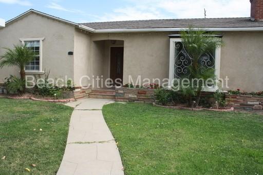 110 Long Beach Blvd Long Beach Ca 90807 3 Bedroom Apartment For Rent Padmapper