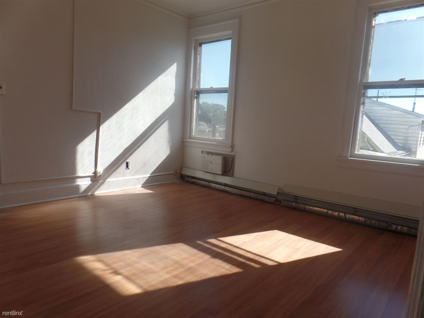 Apartment Buildings For Rent In Paterson Nj