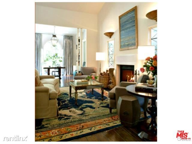 1448 N Laurel Ave West Hollywood Ca 90046 1 Bedroom Apartment For Rent Padmapper