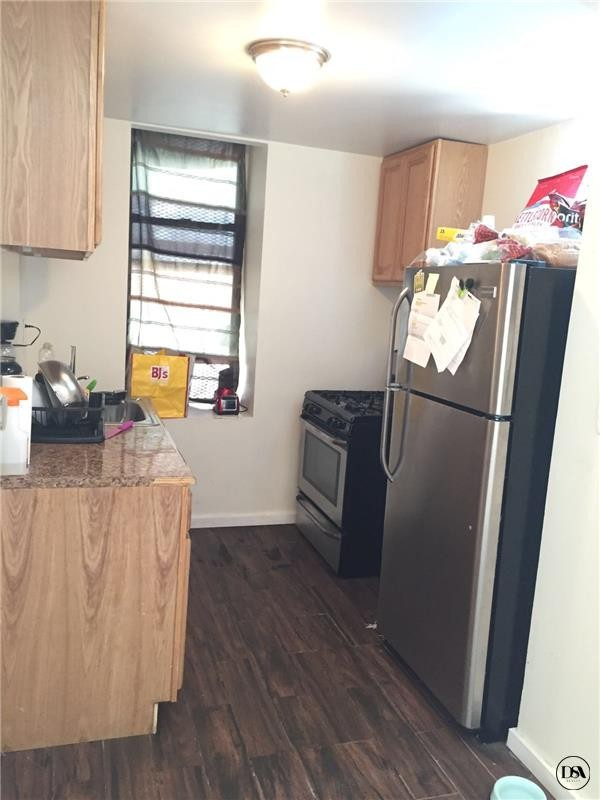 ave bronx ny 10458 3 bedroom apartment for rent padmapper