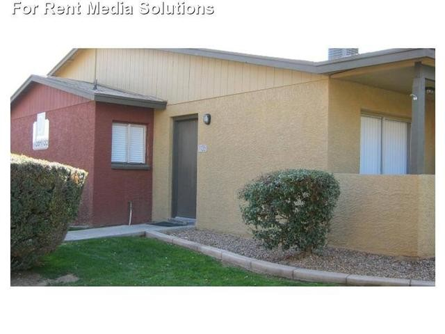 3816 N 83rd Ave Phoenix Az 85033 3 Bedroom Apartment For Rent For 920 Month Zumper