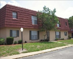 3700 Curry Ford Rd Orlando Fl 32806 3 Bedroom Apartment For Rent Padmapper