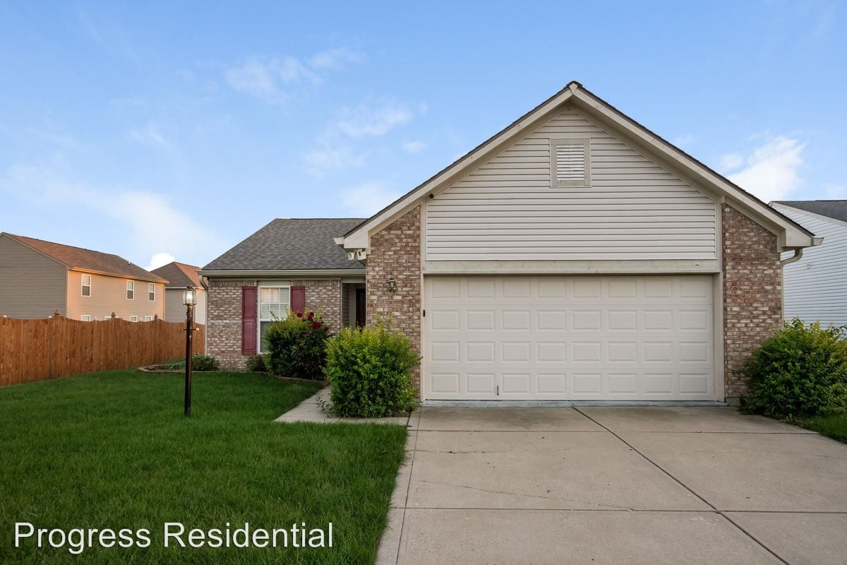 7911 Cole Wood Blvd Indianapolis In 46239 3 Bedroom House For Rent For 1 229 Month Zumper