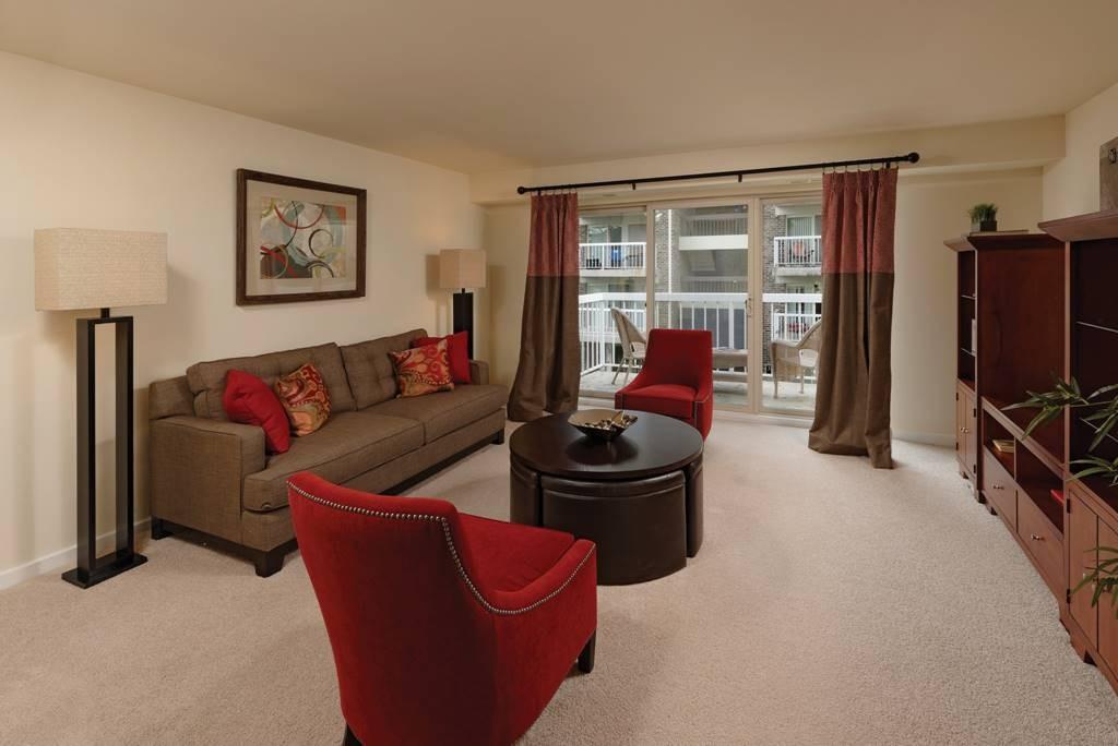 4101 Postgate Terrace Silver Spring Md 20906 2 Bedroom Apartment For Rent Padmapper