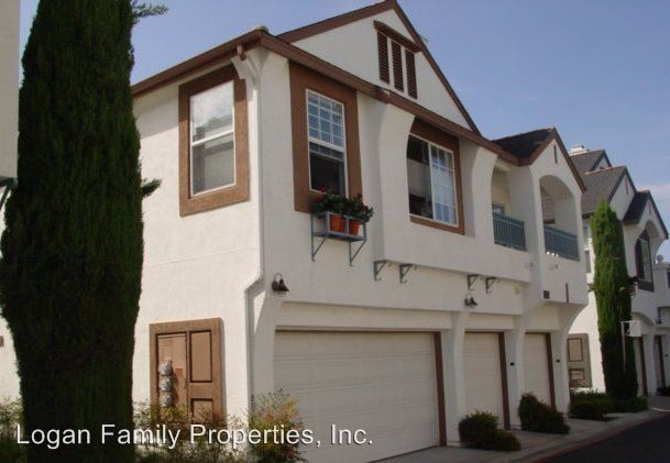 Cheap Rooms For Rent In Poway Ca