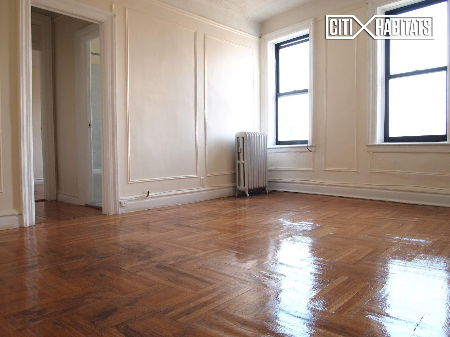 Grand Concourse C53 Bronx Ny 10468 1 Bedroom Apartment For Rent For 1 350 Month Zumper