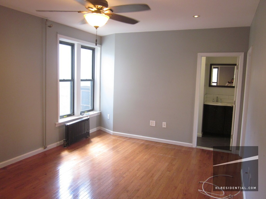 rent bronx ny apartments for rent new york apartments for rent 2 beds
