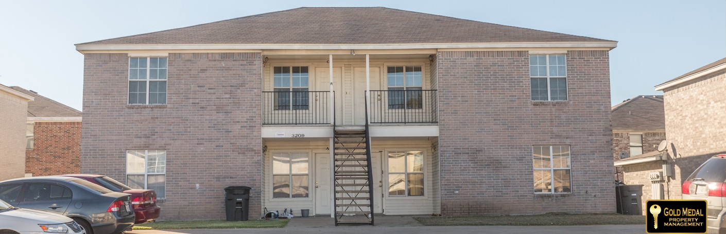 3209 hereford ln apartments for rent in killeen tx 76542