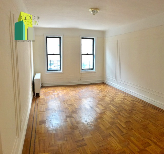 2230 East 196th Street New York NY 10461 1 Bedroom Apartment For Rent For