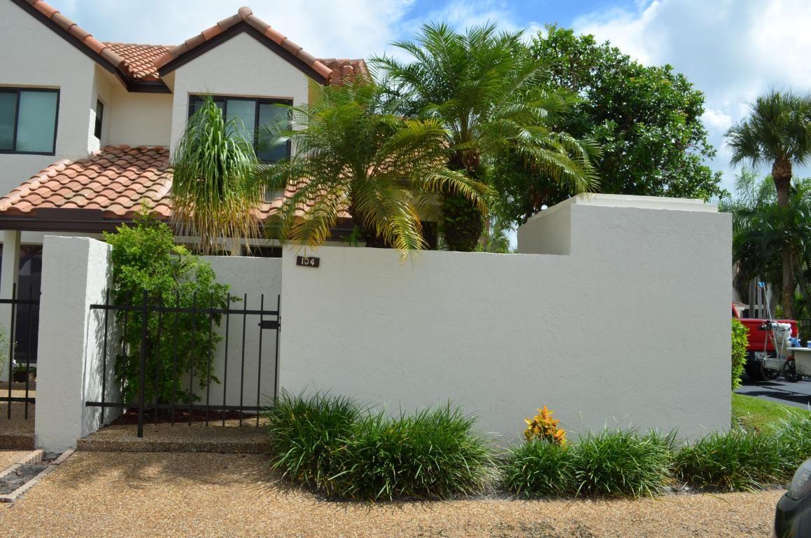 8543 Dynasty Drive Boca Raton Fl 33433 3 Bedroom Apartment For Rent Padmapper