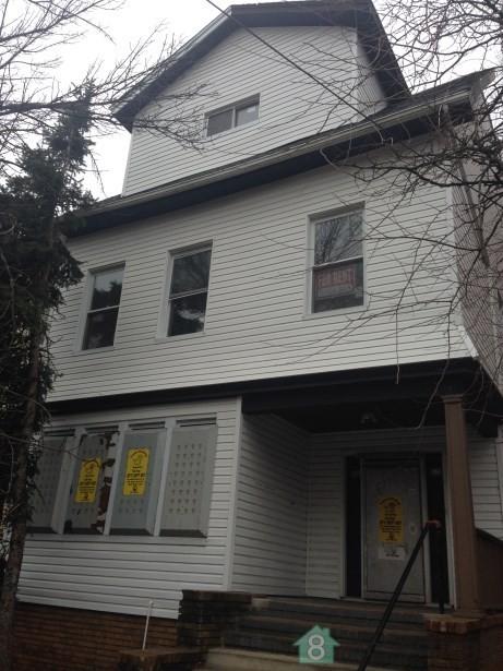 100 Goodwin Ave 1 Newark Nj 07112 3 Bedroom Apartment For Rent Padmapper