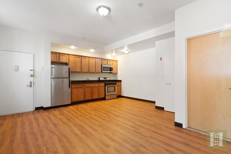 Walton Ave C4 Bronx Ny 10452 1 Bedroom Apartment For Rent Padmapper