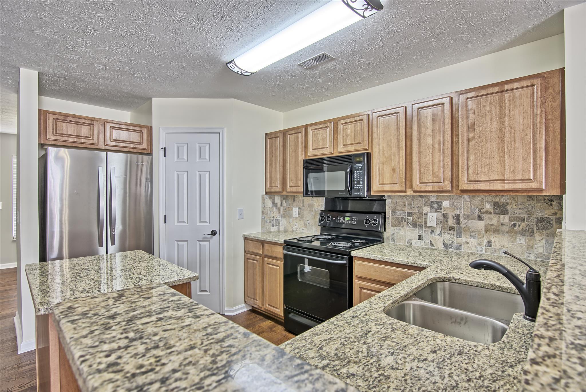 3009 Harpeth Springs Dr Nashville TN 2 Bedroom Apartment for Rent