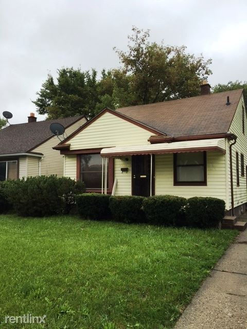 8835 fielding st detroit mi 48228 3 bedroom house for