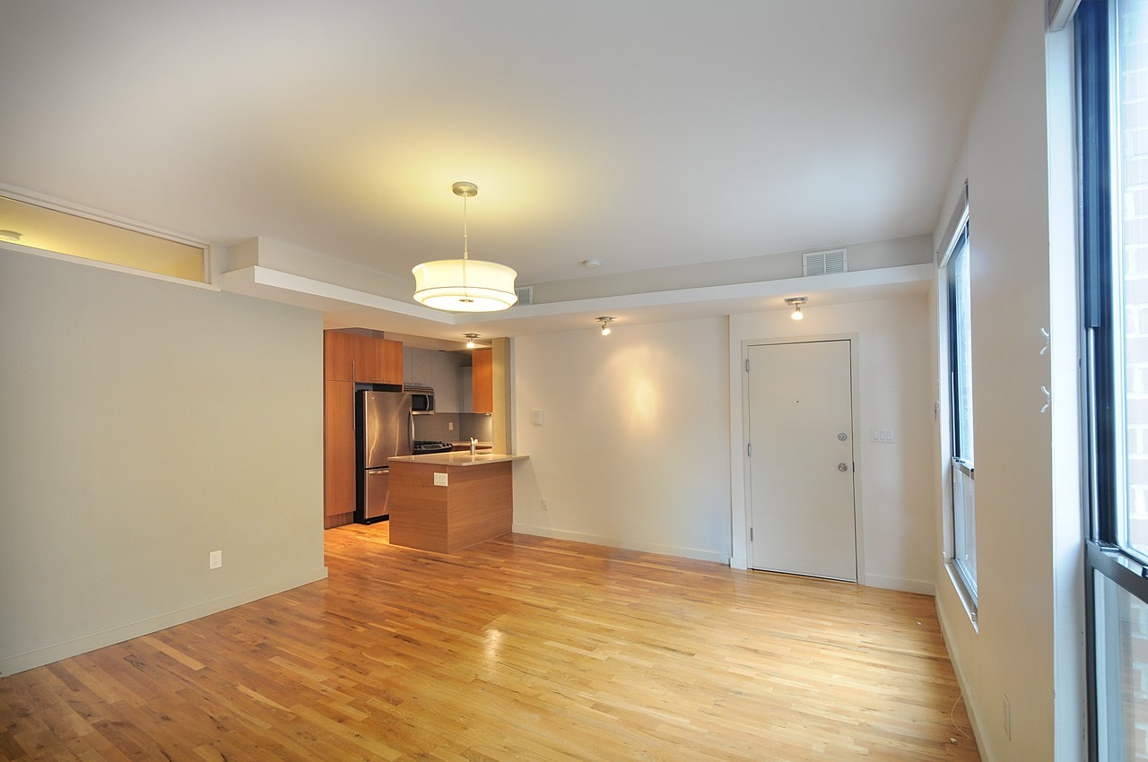 384 2nd street jersey city nj 07302 2 bedroom apartment for rent for
