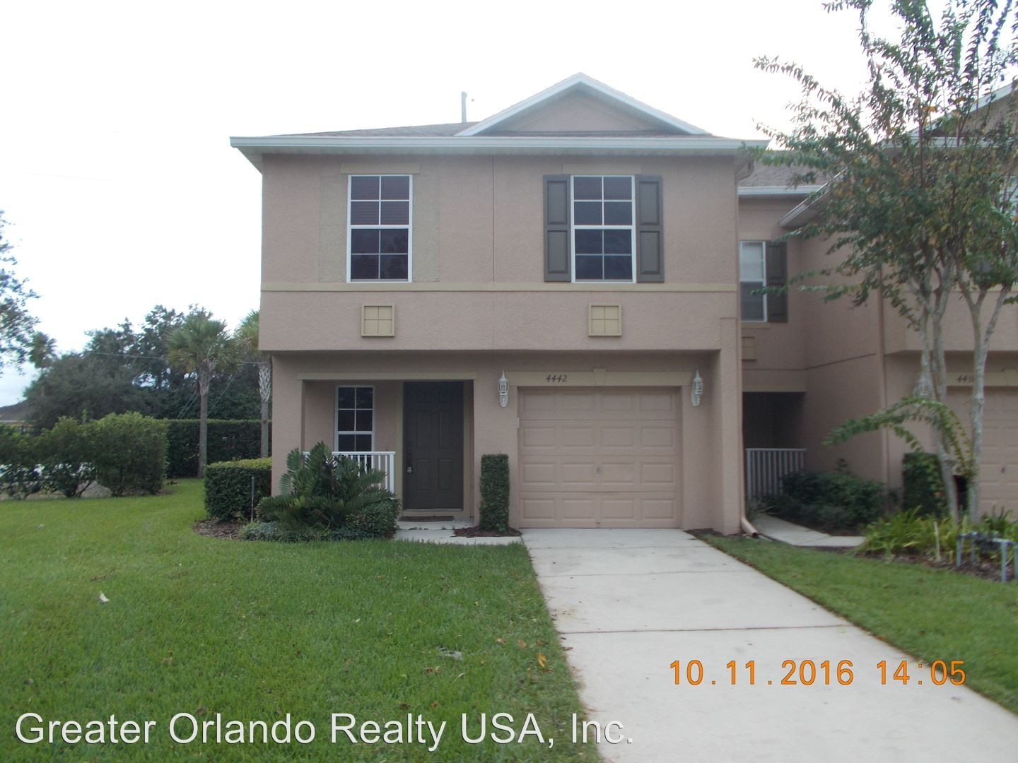3911 Stonefield Dr Orlando FL 32826 3 Bedroom Apartment For Rent PadMapper